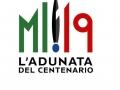Adunata-Milano-000