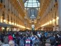 Adunata-Milano-014