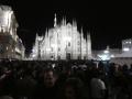 Adunata-Milano-015