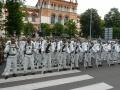 Adunata-Milano-021