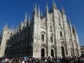 Adunata-Milano-022