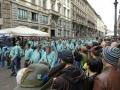 Adunata-Milano-023