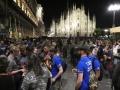 Adunata-Milano-028