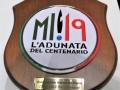 Adunata-Milano-030