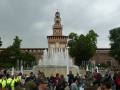 Adunata-Milano-035