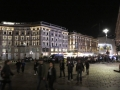 Adunata-Milano-039