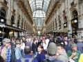 Adunata-Milano-050