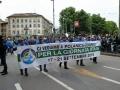 Adunata-Milano-058