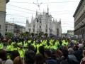 Adunata-Milano-059