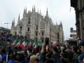 Adunata-Milano-060