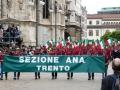 Adunata-Milano-061