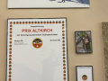 PRIX-ALTKIRCH-e1592199632201