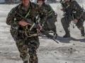 Infanterie Gruppe